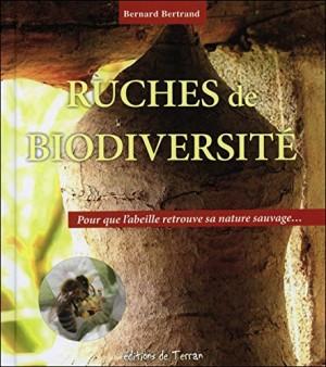 """Afficher """"Ruches de biodiversité"""""""