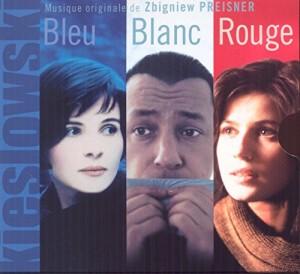 "Afficher ""Bleu blanc rouge"""
