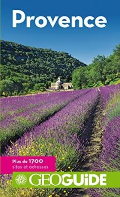 "Afficher ""Provence"""