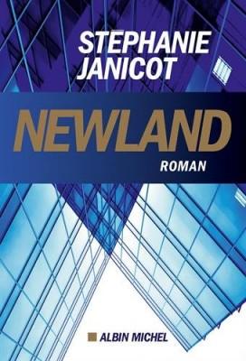 "Afficher ""Newland"""