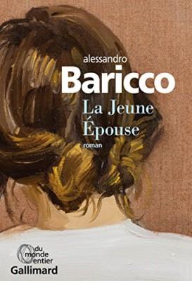 """Afficher """"La Jeune Épouse"""""""