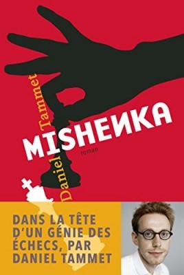 """Afficher """"Mishenka"""""""