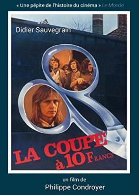 """Afficher """"La coupe à 10 francs"""""""