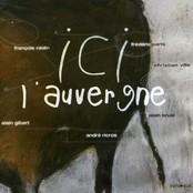 """Afficher """"Ici l'Auvergne"""""""