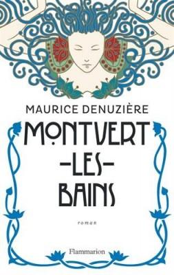 "Afficher ""Montvert-les-Bains"""