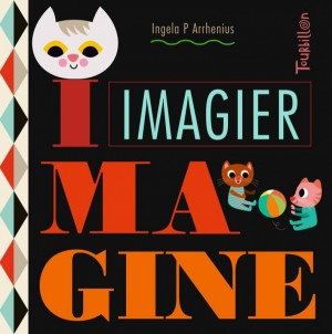 "Afficher ""Imagine..."""