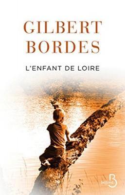"""Afficher """"L'enfant de Loire"""""""
