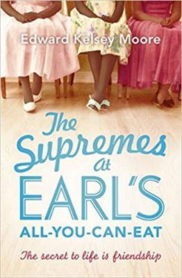 vignette de 'The Supremes at Earl's All-you-can-eat (Edward Kelsey Moore)'