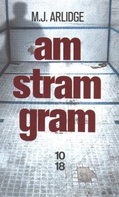 "Afficher ""Am stram gram"""
