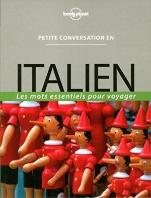 """Afficher """"Petite conversation en italien"""""""
