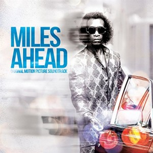 "Afficher ""Miles ahead"""
