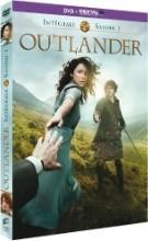vignette de 'Outlander n° 1<br /> Outlander, saison 1 (Anna Foerster)'