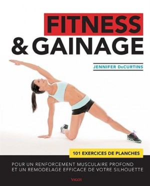 "Afficher ""Fitness & gainage"""