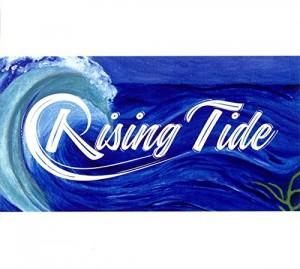 "Afficher ""Rising tide"""