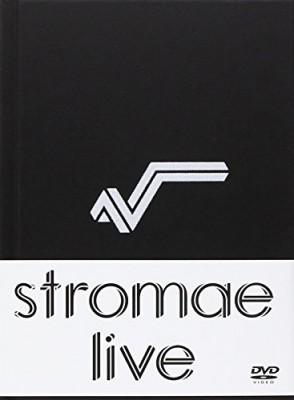 """Afficher """"Stromae"""""""