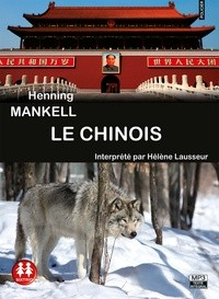 "Afficher ""Le Chinois"""