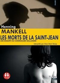 """Afficher """"Les Morts de la Saint-Jean"""""""