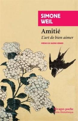 """Afficher """"Amitié"""""""
