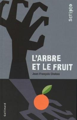 """Afficher """"L'arbre et le fruit"""""""