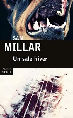 """Afficher """"Un sale hiver"""""""