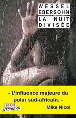 """Afficher """"Nuit divisée (La)"""""""