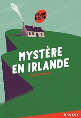 """Afficher """"Mystère en Irlande"""""""