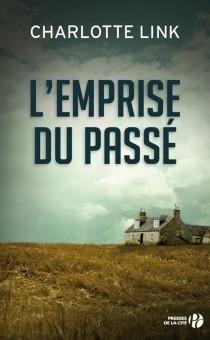 """Afficher """"L'emprise du passé"""""""