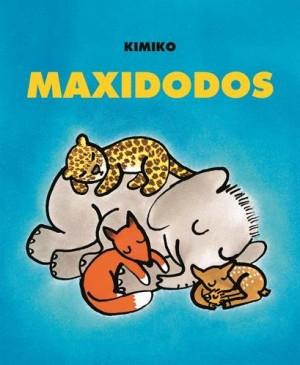 """Afficher """"Maxidodos"""""""