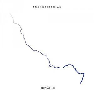 vignette de 'Transsiberian (Thylacine)'