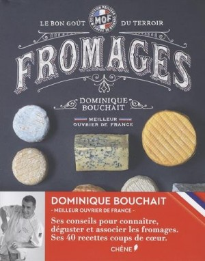"""Afficher """"Fromages"""""""