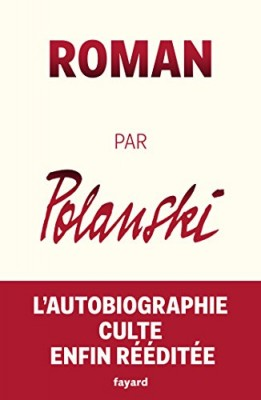 "Afficher ""Roman"""