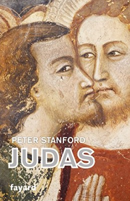"""Afficher """"Judas"""""""