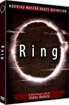 vignette de 'Ring (Hideo Nakata)'