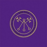 vignette de 'The hermetic organ, vol. 4 (John Zorn)'