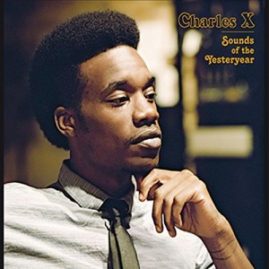 vignette de 'Sounds of the yesteryear (Charles X)'