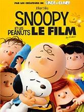 """Afficher """"Snoopy et les Peanuts"""""""