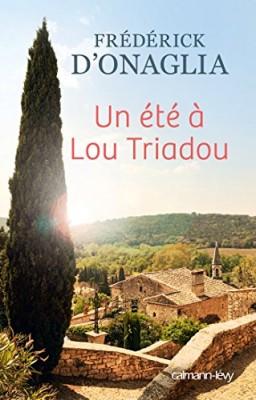"""Afficher """"le secret des cépages n° 3 Un été à Lou Triadou"""""""