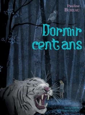 "Afficher ""Dormir cent ans"""