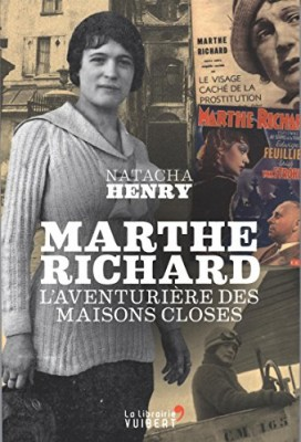 "Afficher ""Marthe Richard"""