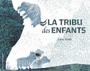 "Afficher ""tribu des enfants (La)"""