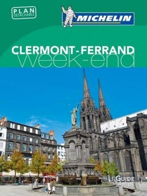 """Afficher """"Clermont-Ferrand"""""""