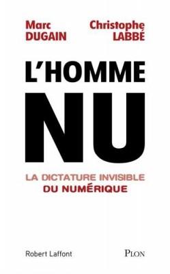 """Afficher """"homme nu (L')"""""""