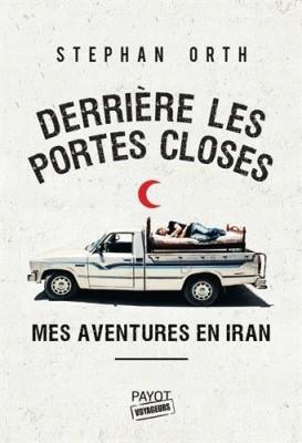 vignette de 'Derrière les portes closes (Stephan Orth)'