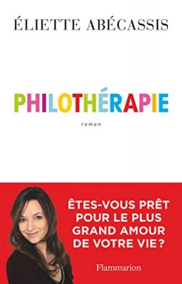 """Afficher """"Philothérapie"""""""