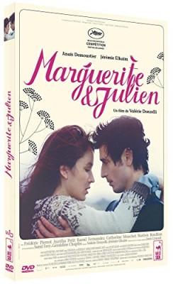 "Afficher ""Marguerite et Julien"""