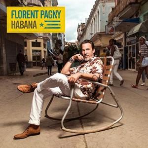 """Afficher """"Habana"""""""