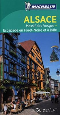 "Afficher ""Alsace"""