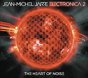 """Afficher """"Electronica 2"""""""