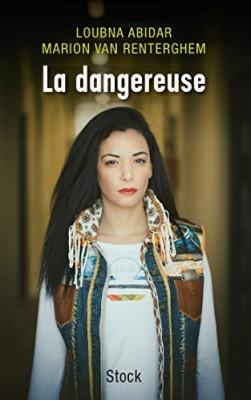 "Afficher ""La dangereuse"""