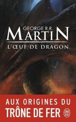 """Afficher """"L'oeuf de dragon"""""""